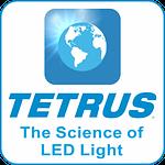Tetrus LED